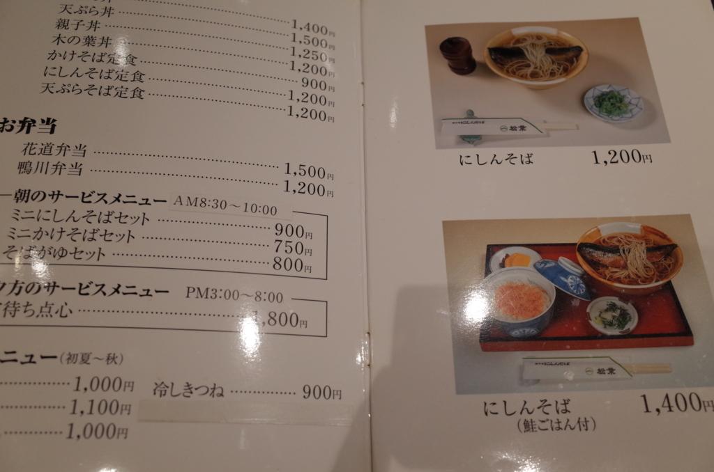 f:id:neilchikuwa:20150806155050j:plain