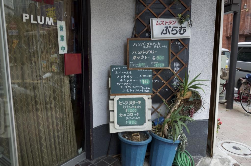 f:id:neilchikuwa:20151112205624j:plain