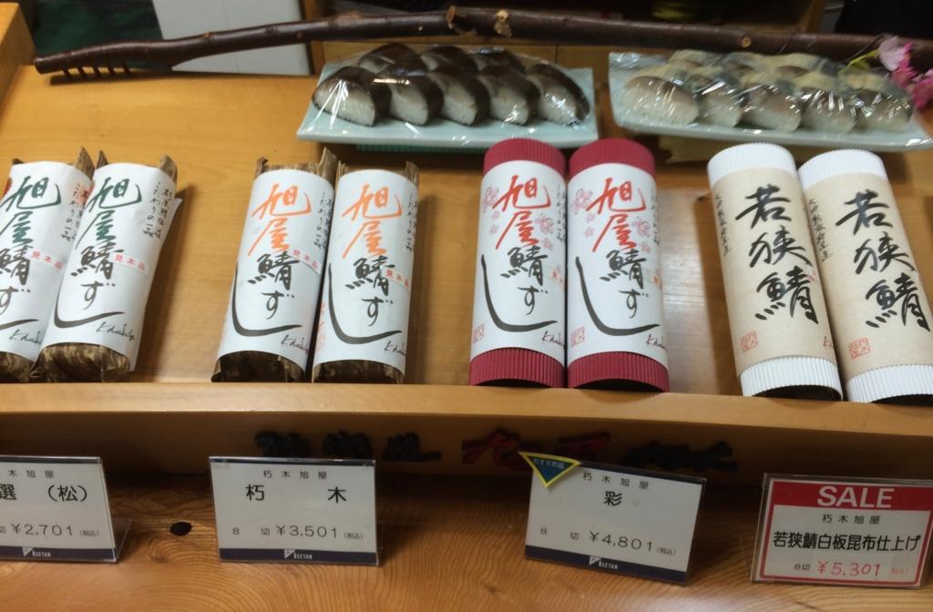 f:id:neilchikuwa:20151121101719j:plain