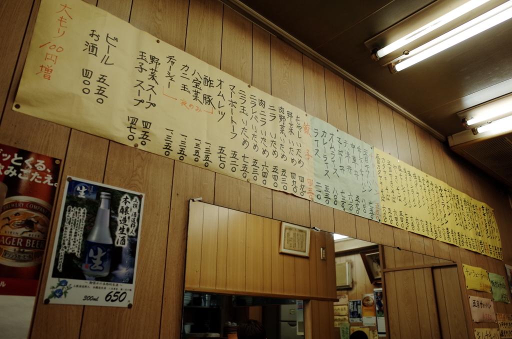 f:id:neilchikuwa:20160318172152j:plain