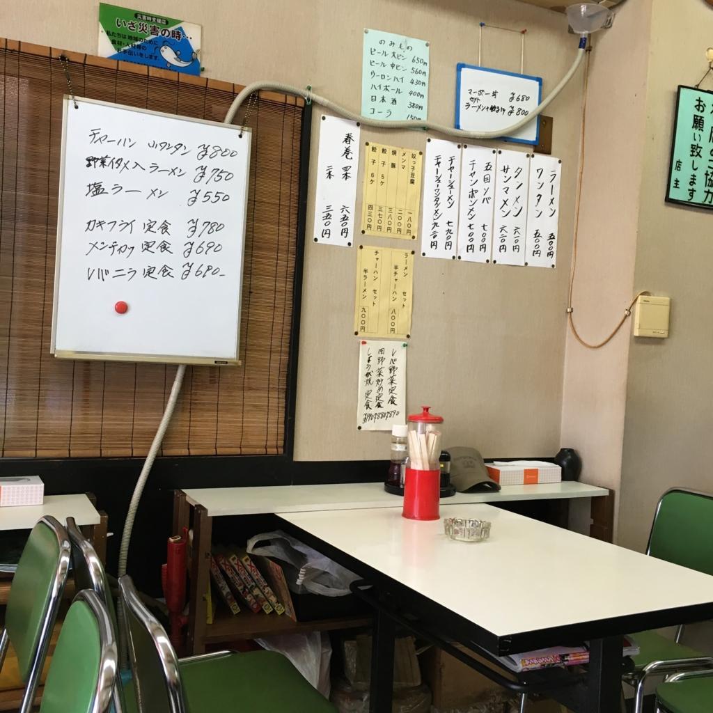 f:id:neilchikuwa:20160606211948j:plain