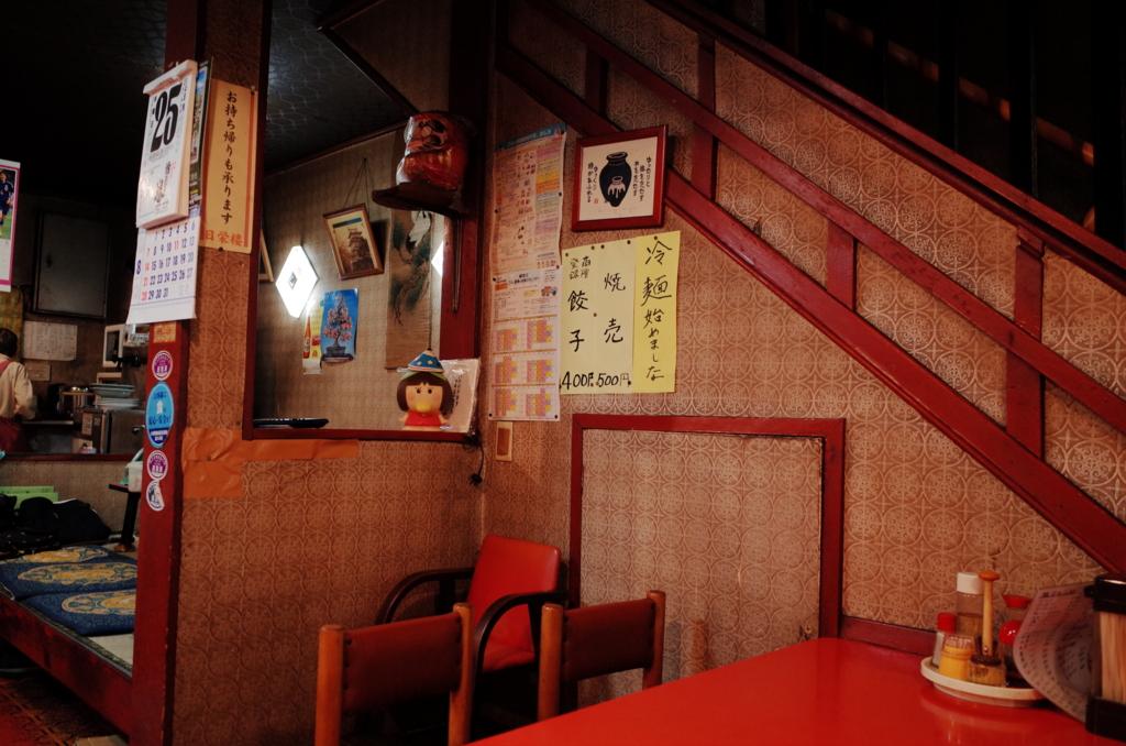 f:id:neilchikuwa:20160826160136j:plain