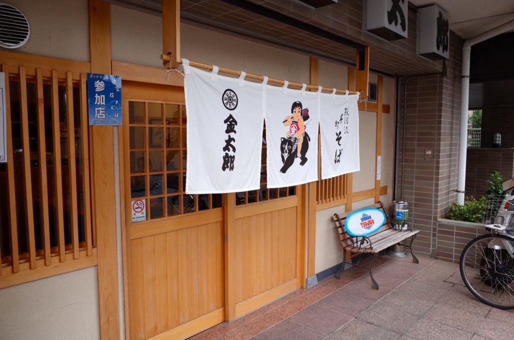 f:id:neilchikuwa:20161006112928j:plain