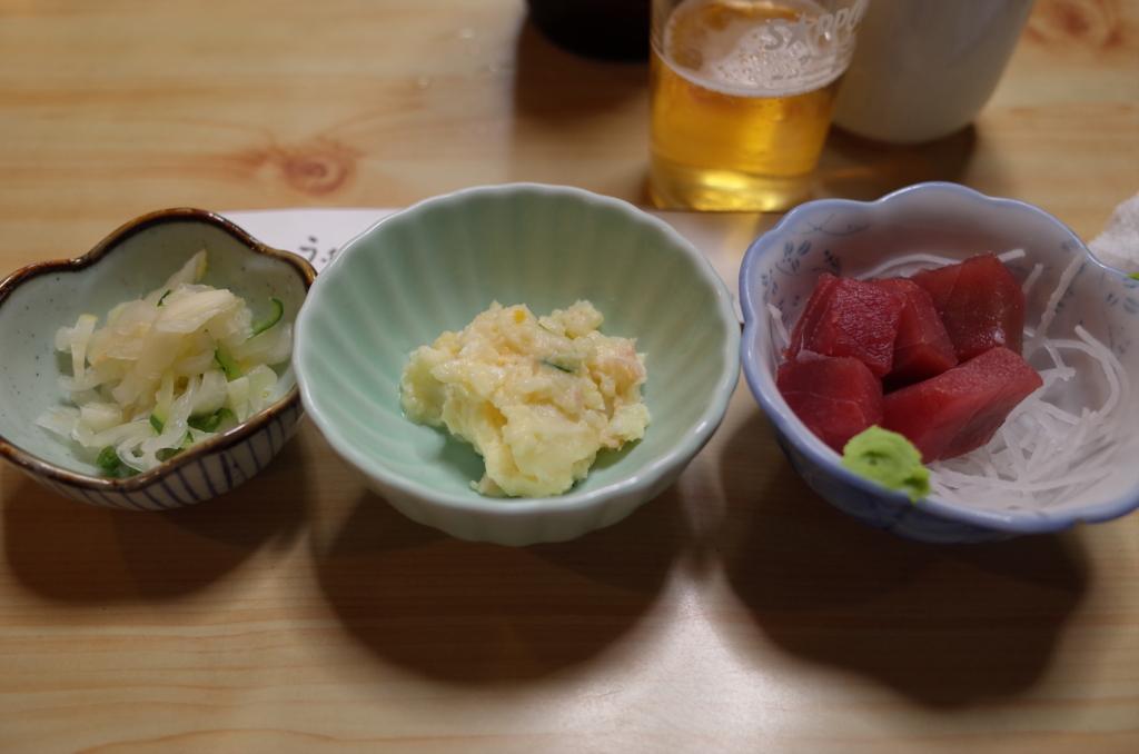 f:id:neilchikuwa:20161102103435j:plain