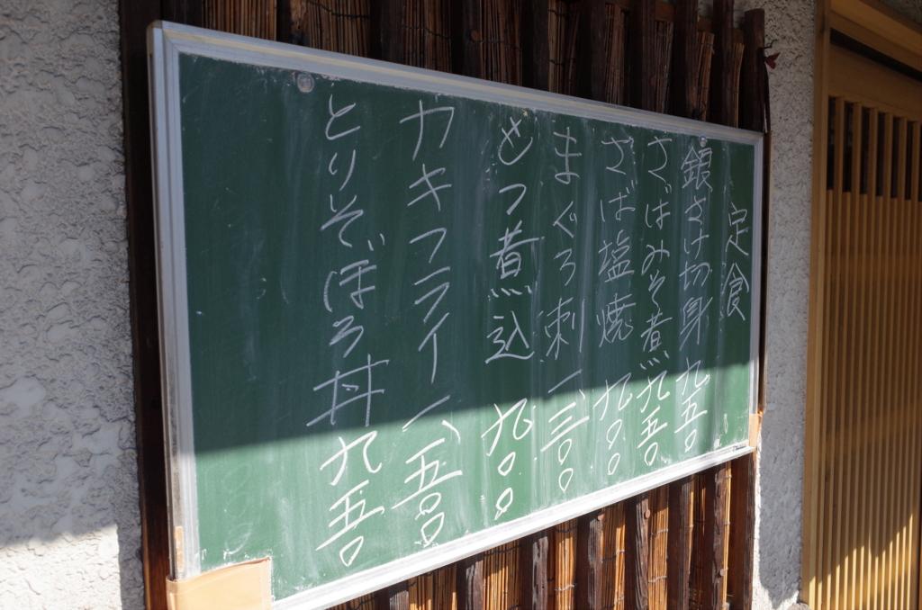 f:id:neilchikuwa:20161102110525j:plain