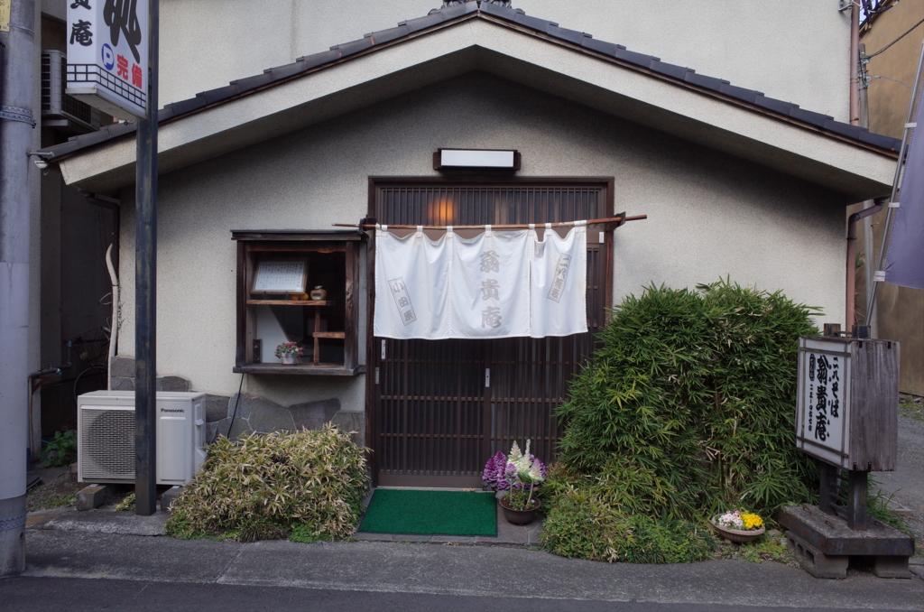 f:id:neilchikuwa:20170307130511j:plain