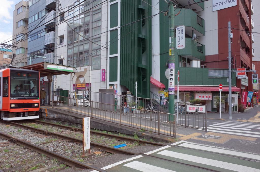 f:id:neilchikuwa:20170316162608j:plain