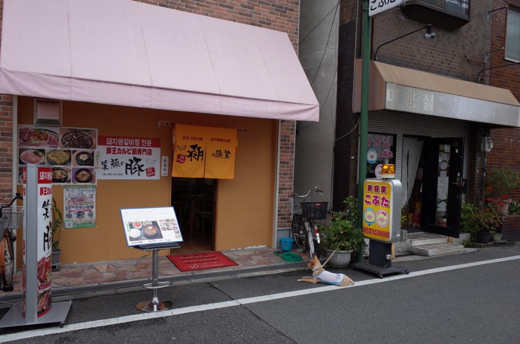 f:id:neilchikuwa:20170504181156j:plain