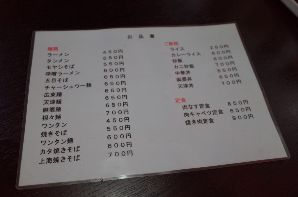f:id:neilchikuwa:20170704132613j:plain