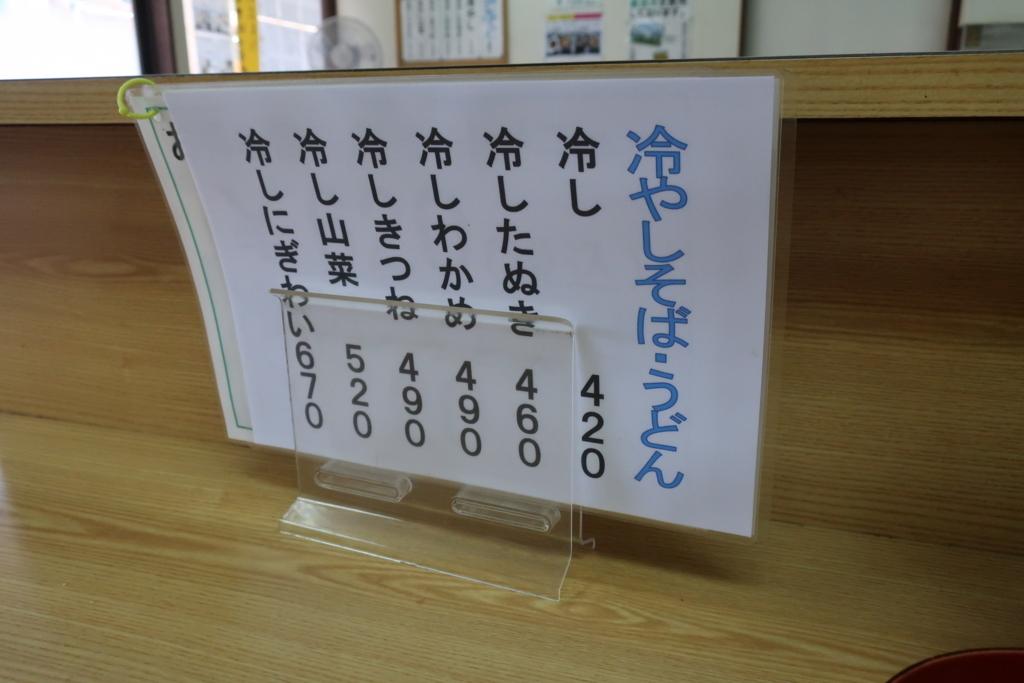 f:id:neilchikuwa:20170716183917j:plain
