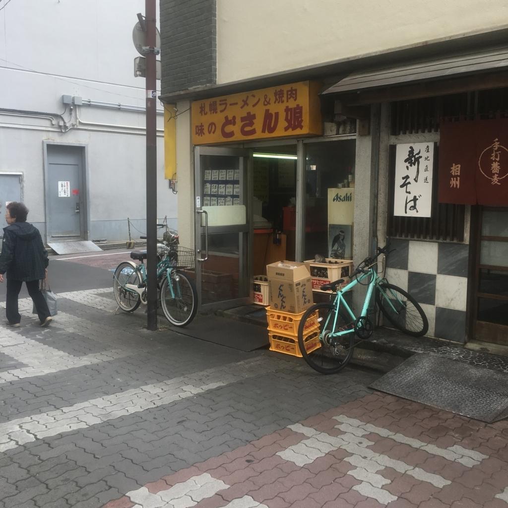 f:id:neilchikuwa:20171007161027j:plain