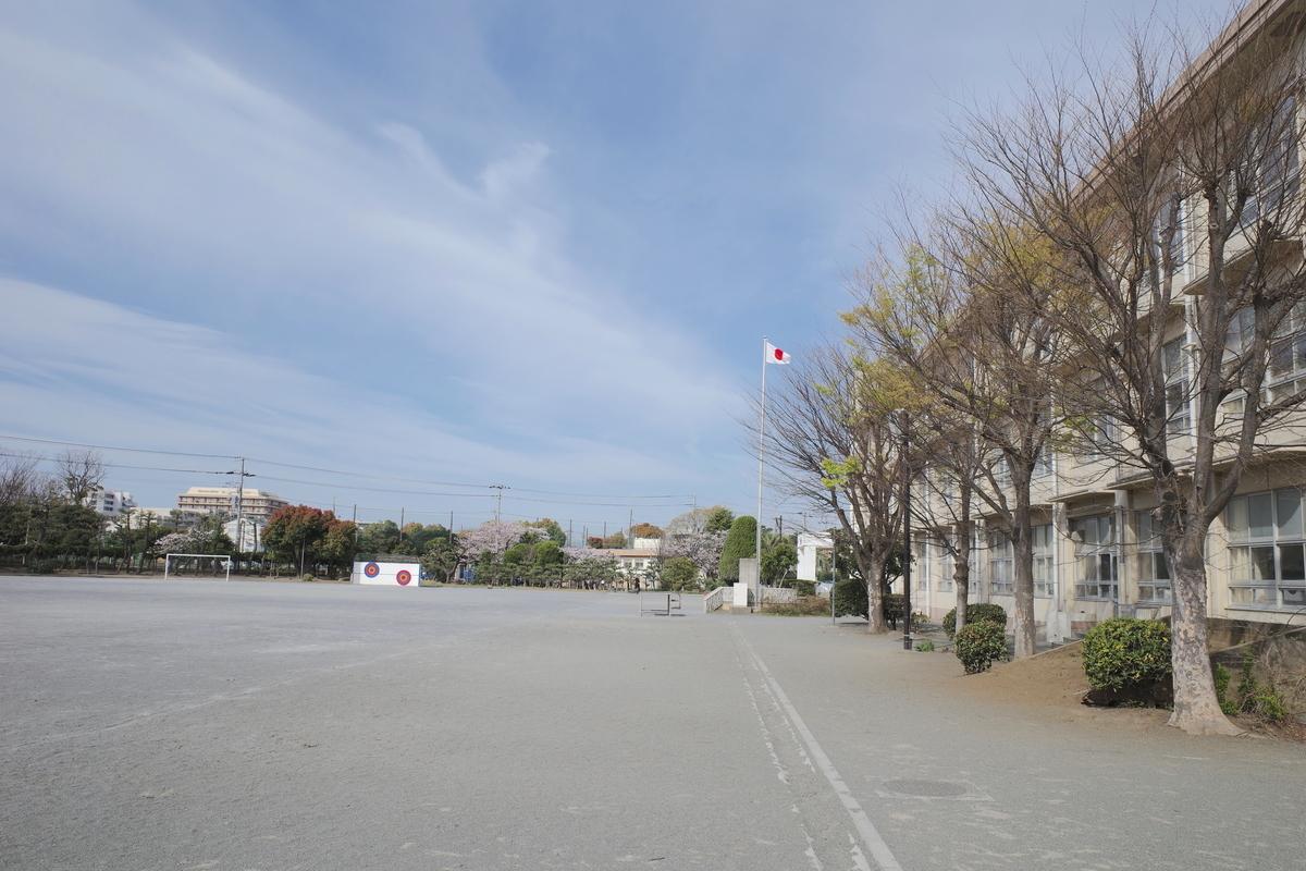 f:id:neilchikuwa:20190412200907j:plain