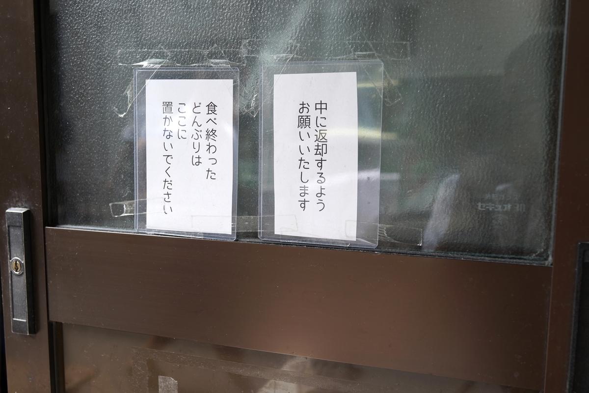 f:id:neilchikuwa:20190516215307j:plain