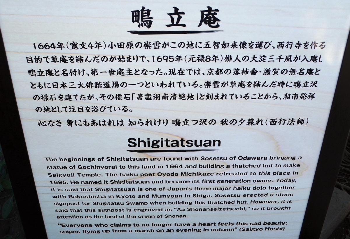 f:id:neilchikuwa:20210324200806j:plain