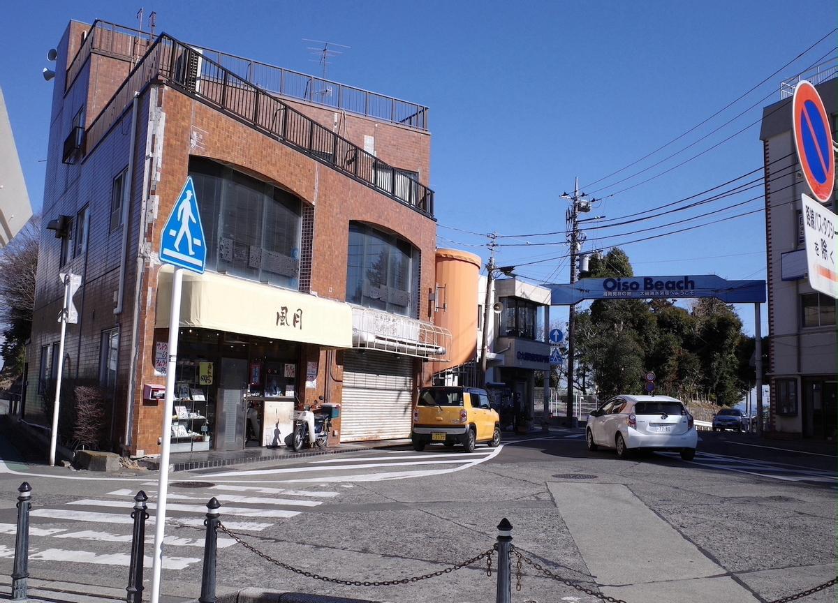 f:id:neilchikuwa:20210324202215j:plain