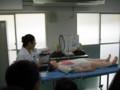 医学部オープンキャンパス