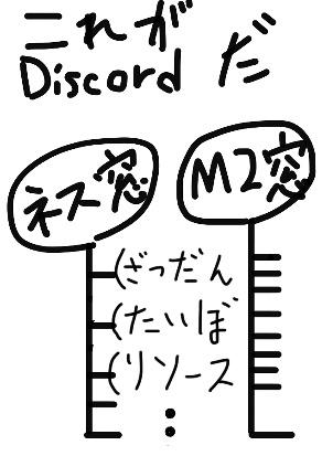 f:id:neisussb:20161202193340j:plain:w300