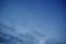 20090307200107