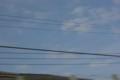 [風景][車窓]