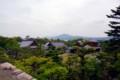 [風景][京都]