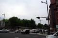 [風景][京都][町]