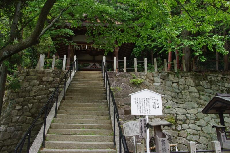 [風景][京都][寺社仏閣]