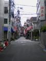 [風景][神楽坂]id:neji_shiki
