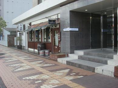20100901081945