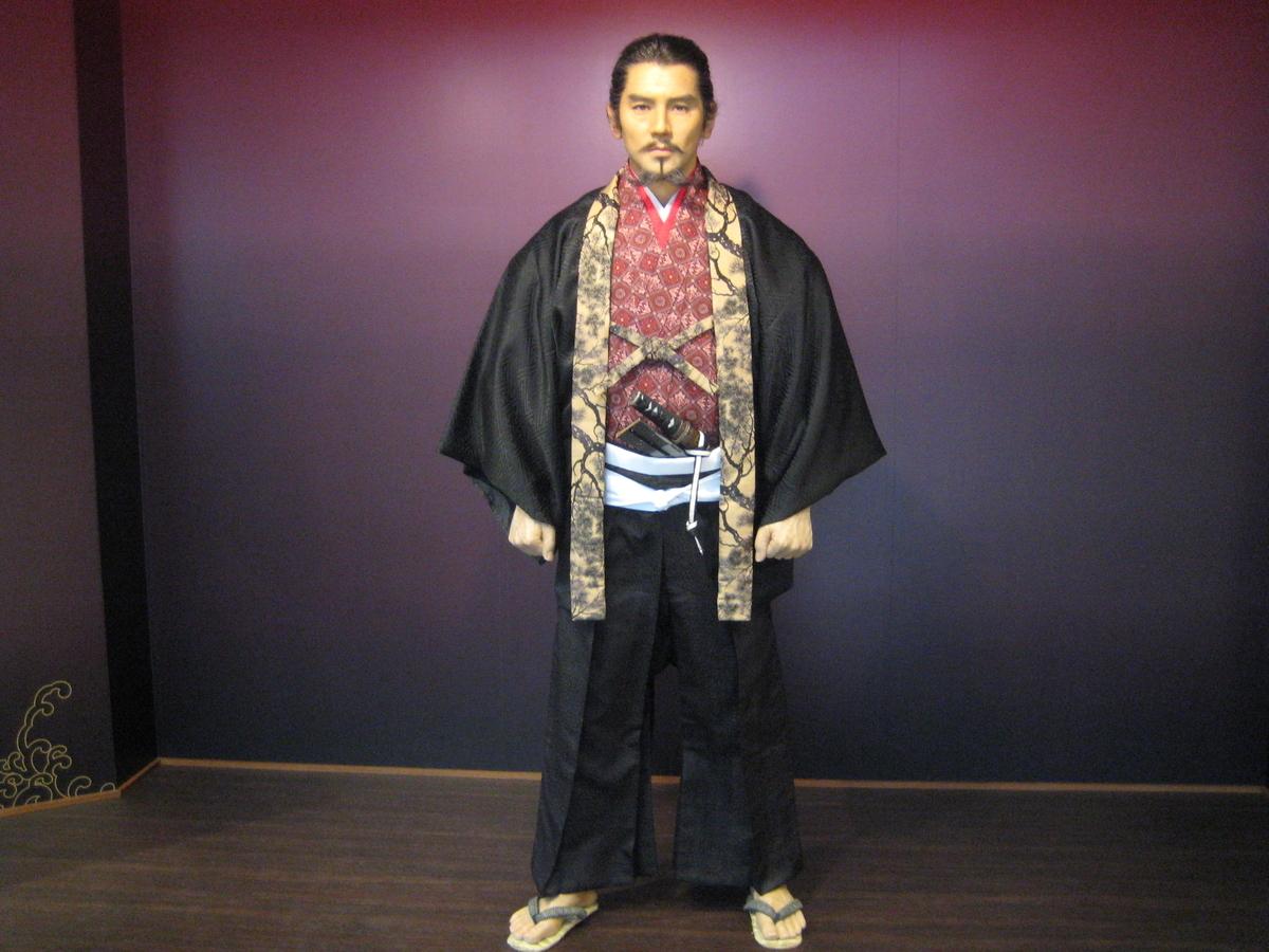 f:id:nejimakidori21:20200123214948j:plain