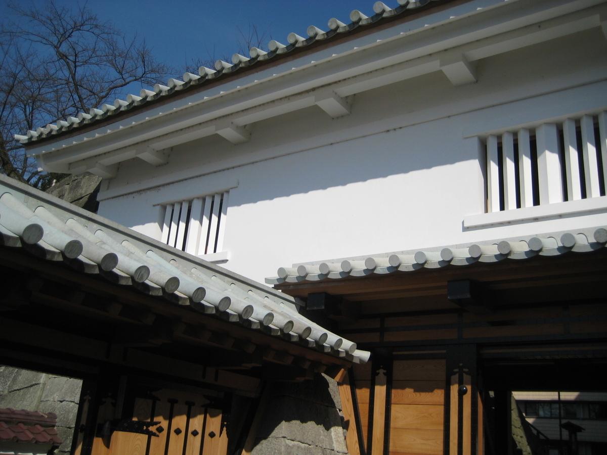 f:id:nejimakidori21:20200327234759j:plain