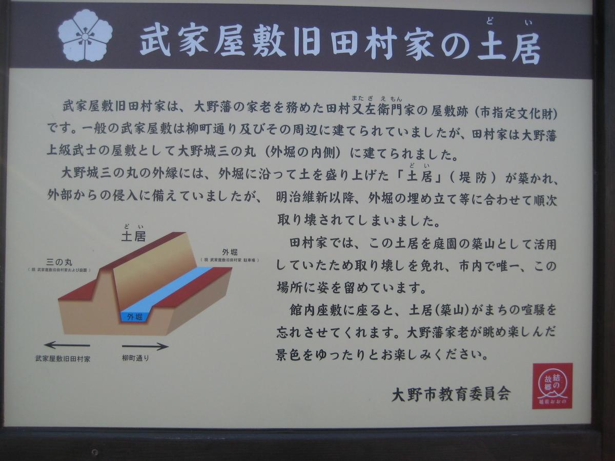 f:id:nejimakidori21:20200401235426j:plain