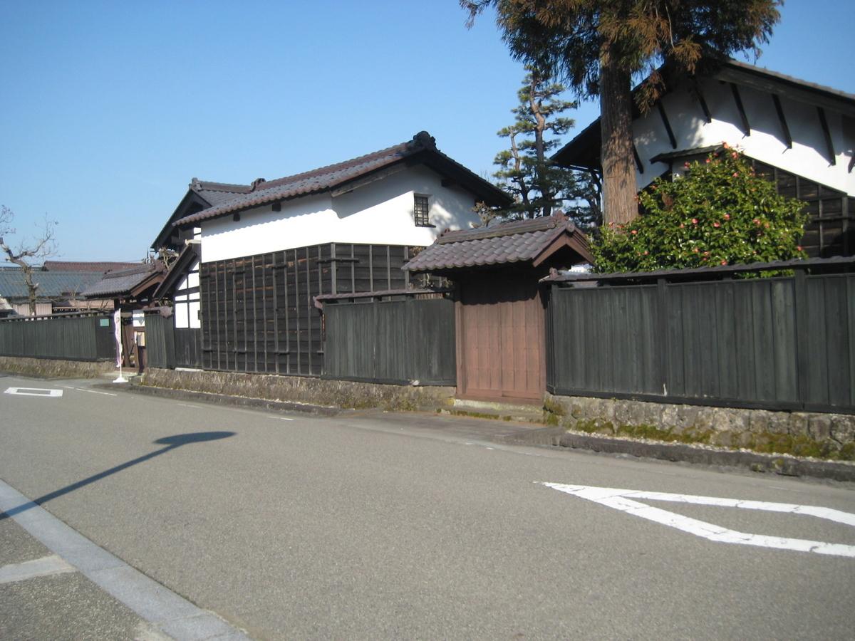 f:id:nejimakidori21:20200402001209j:plain