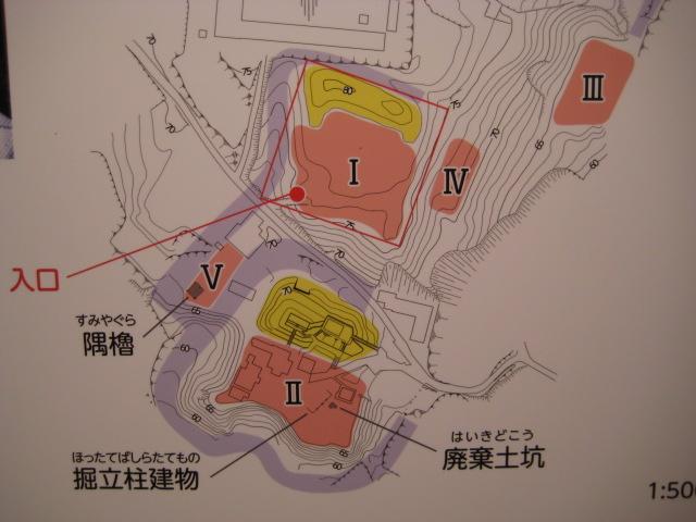 f:id:nejimakidori21:20210617205157j:plain