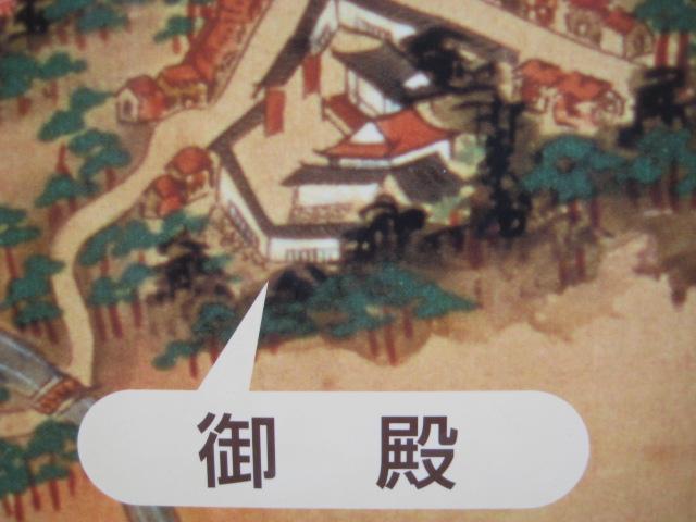 f:id:nejimakidori21:20210622212622j:plain