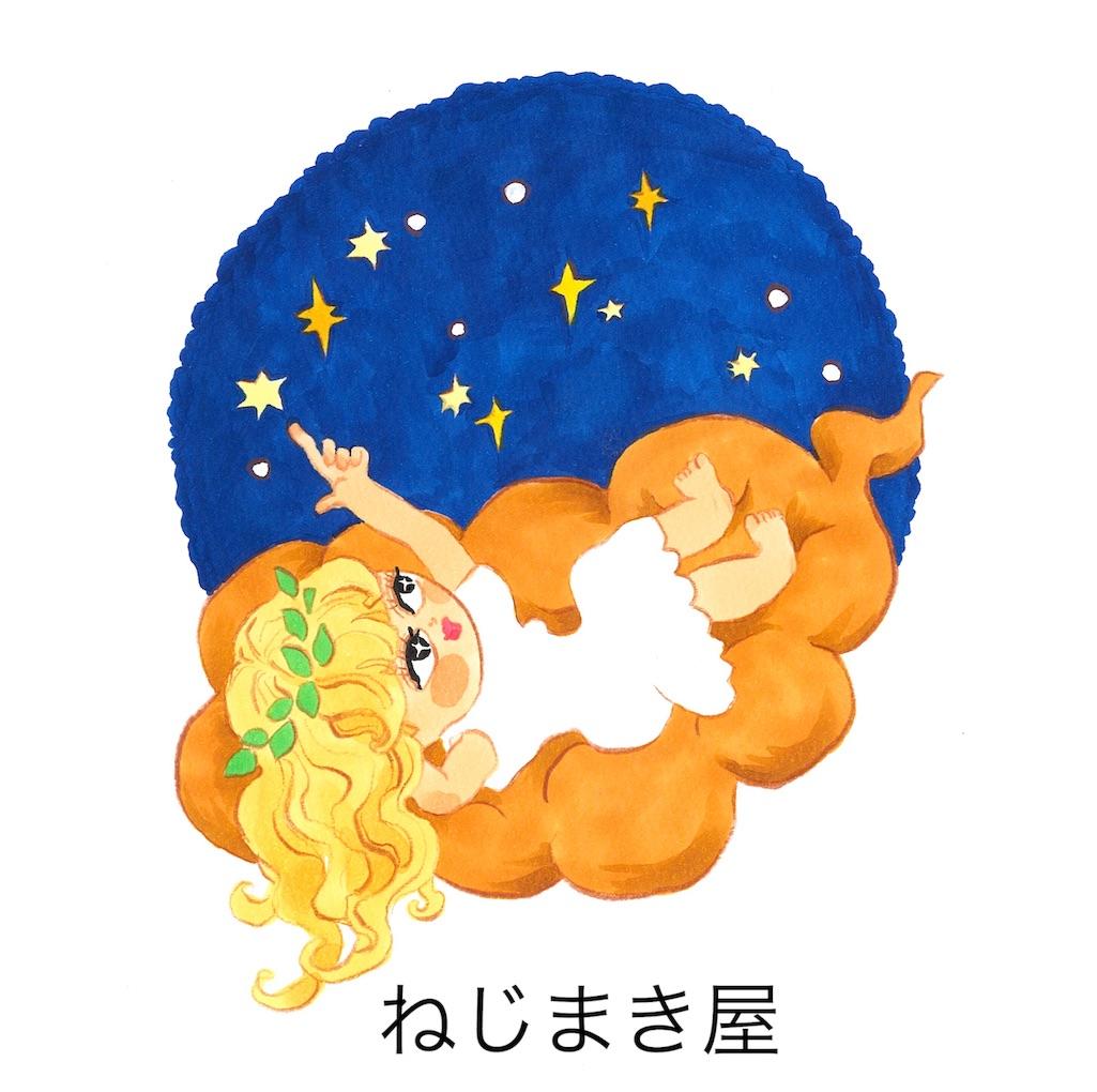 f:id:nejimakiya:20160605113146j:image