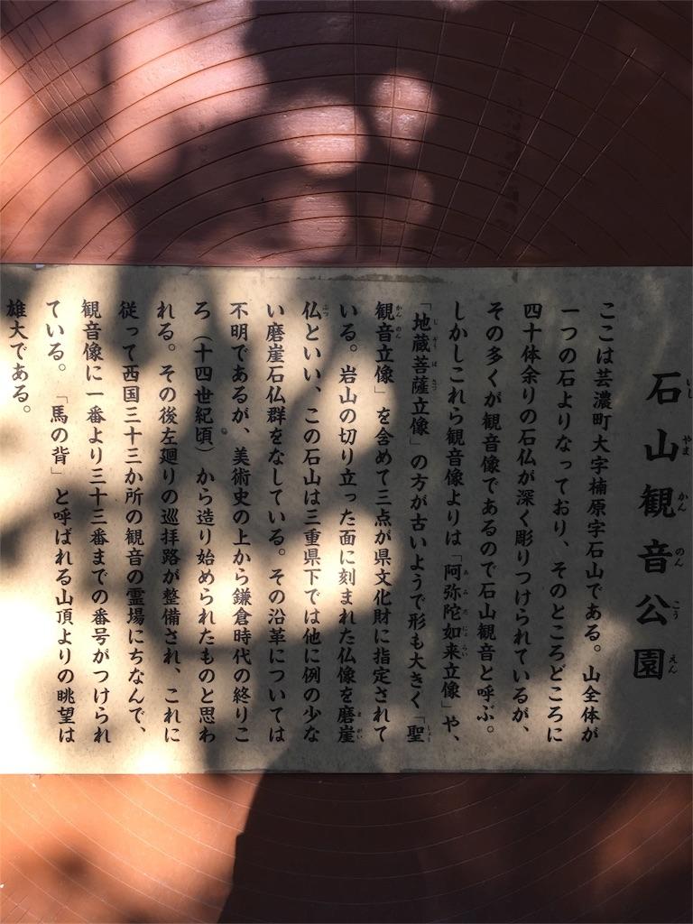 f:id:nejimakiya:20161102121645j:image