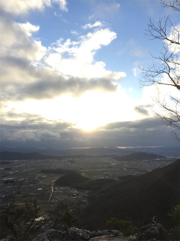 f:id:nejimakiya:20161229131516j:image