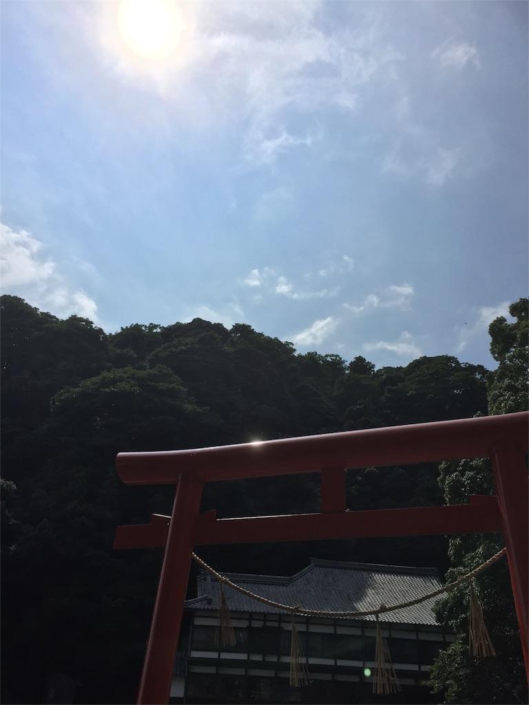 f:id:nejimakiya:20170716145549j:image