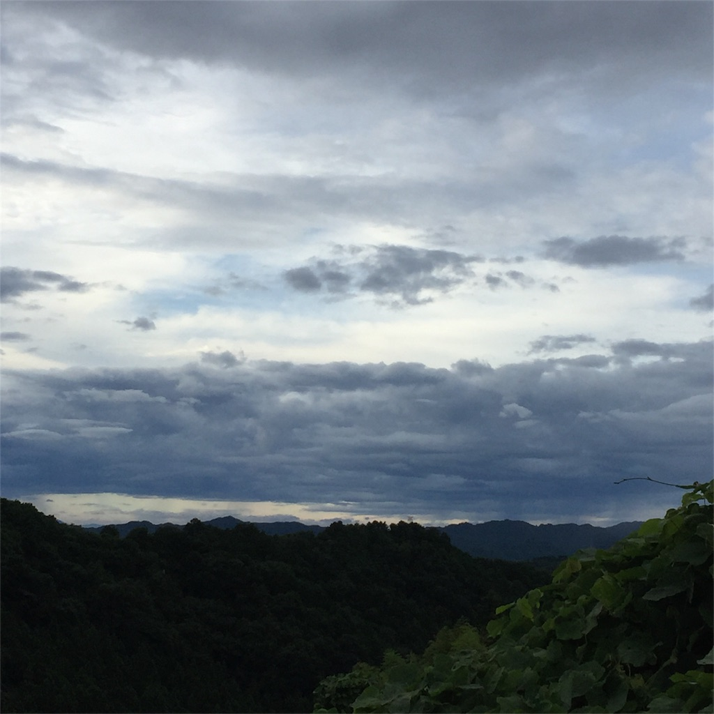 f:id:nejimakiya:20170811002751j:image
