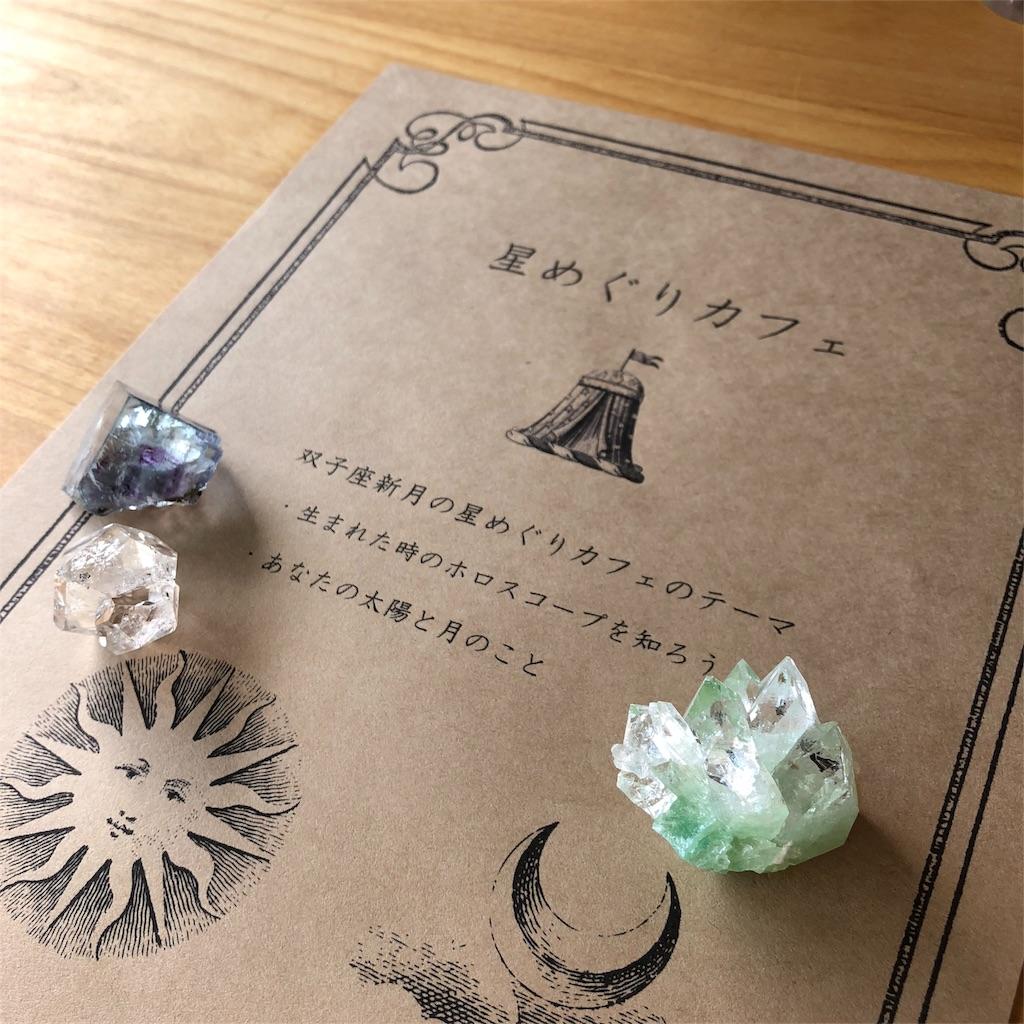 f:id:nejimakiya:20180529133103j:image