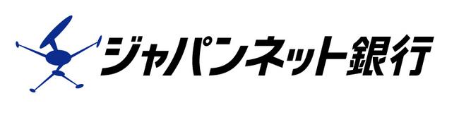 f:id:nek084ki:20161227213417j:plain
