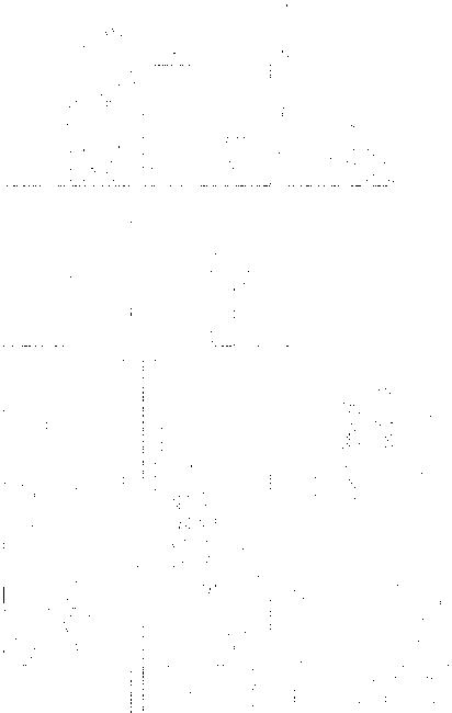 f:id:nek654:20170202111252p:plain