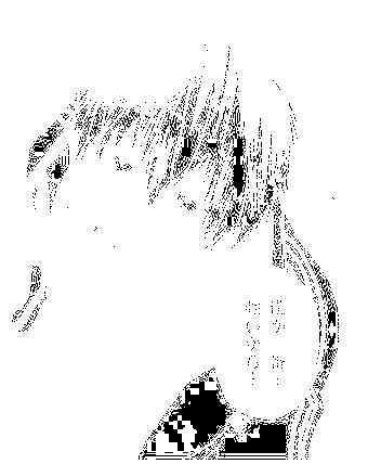 灼熱カバディ 王城