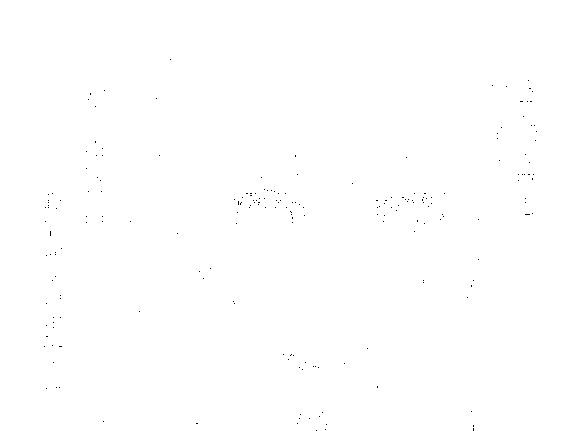 f:id:nek654:20170218122123p:plain