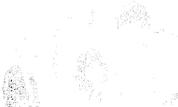 f:id:nek654:20170218122605p:plain