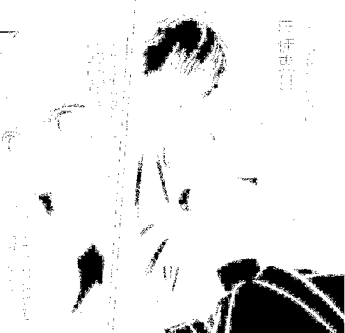 f:id:nek654:20170218123201p:plain