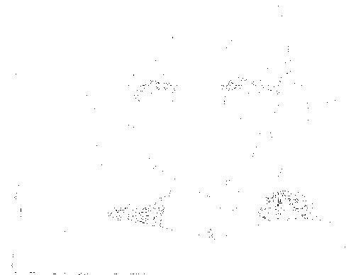 f:id:nek654:20170218123750p:plain