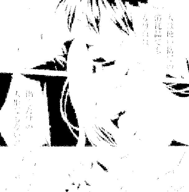 f:id:nek654:20170326160509p:plain
