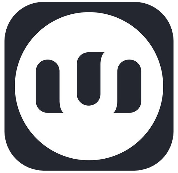 Mastodon-iOS
