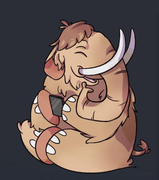 Mastodon(マストドン)